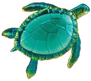 Sunset Vista Designs Sea Turtle Wall Décor