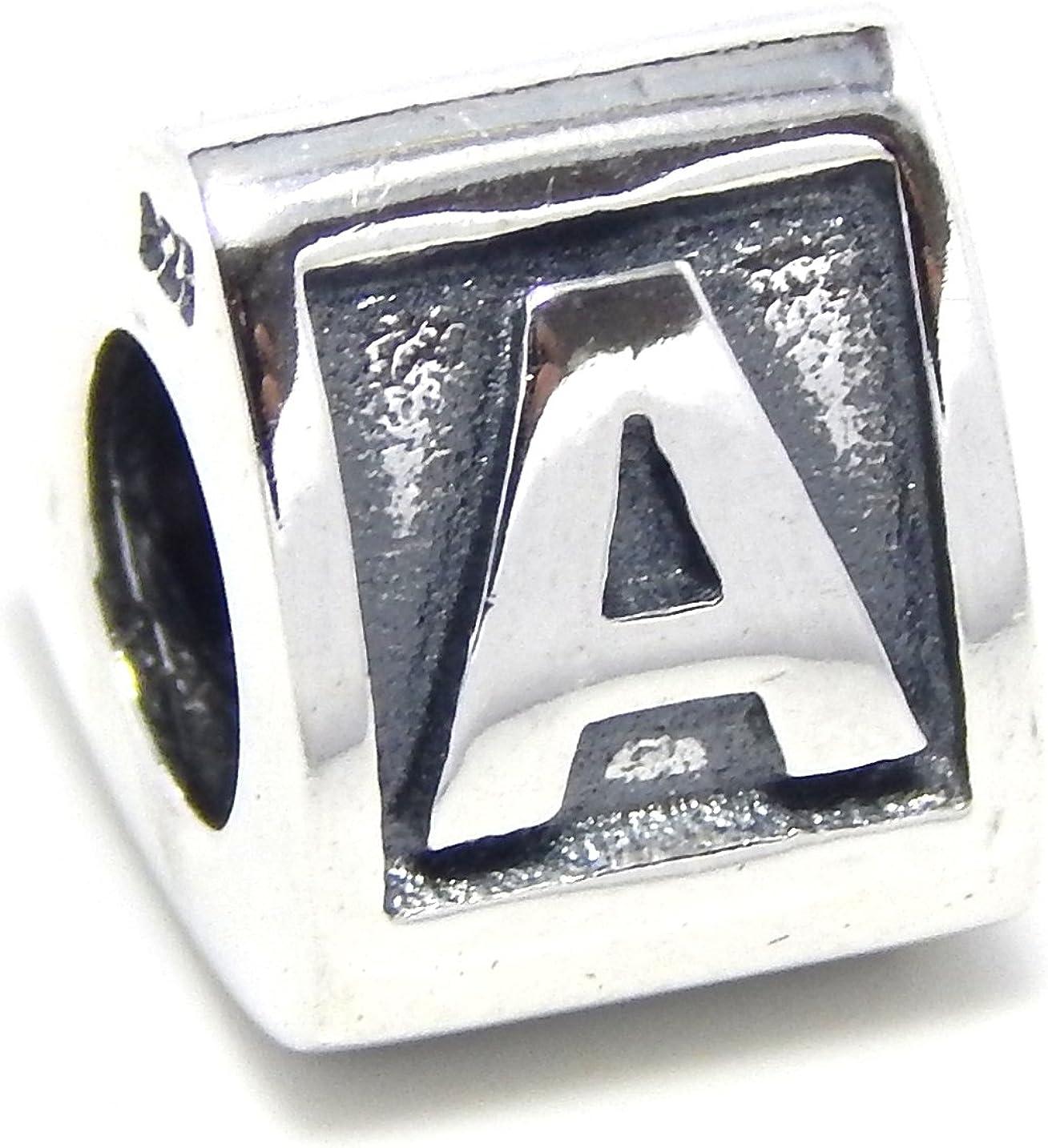 ICYROSE 925 Sterling Silver...