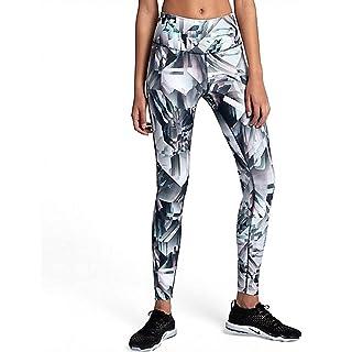 2fb588652edac Amazon.com : Nike Women's Power Legend Training Tights 861422 010 ...