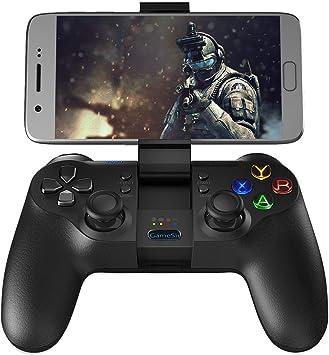 GameSir T1s Mando Bluetooth Inalámbrico de Juegos para Android ...
