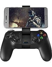 GameSir T1s Android Gamepad Game Controller Joystick für Android Smartphone/Smart Handy/Smart TV/Playstation 3 / TV Box/Samsung Gear VR/Windows Computer