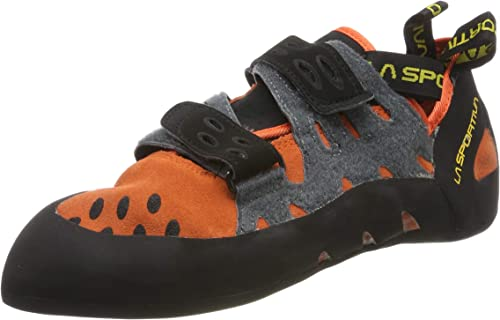La Sportiva Tarantula, Zapatos de Escalada Unisex Adulto ...