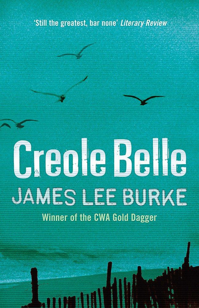 Download Creole Belle (Dave Robicheaux) pdf epub