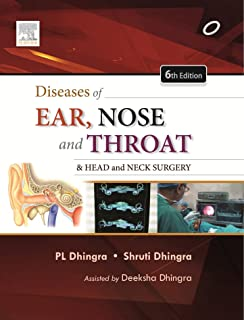 Park textbook of preventive and social medicine 23rd edition park diseases of ear nose and throat fandeluxe Choice Image