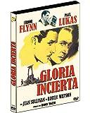 Gloria Incierta [DVD]
