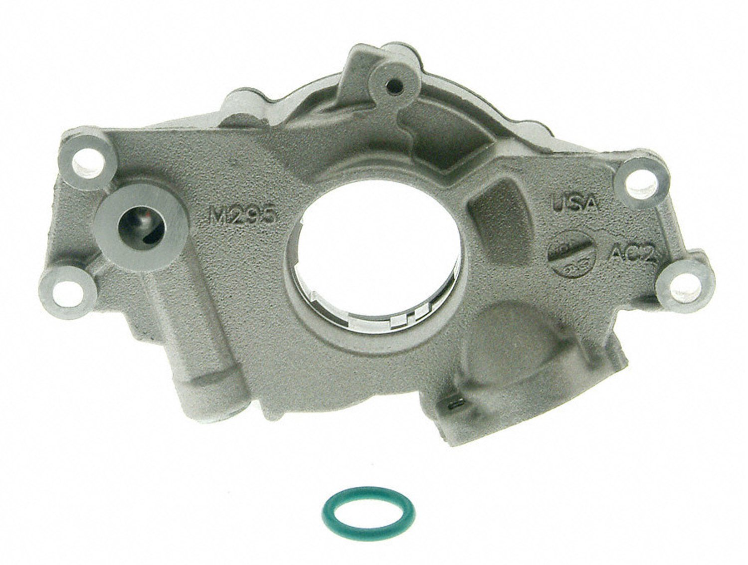 Sealed Power 224-43645 Oil Pump 22443645SEP