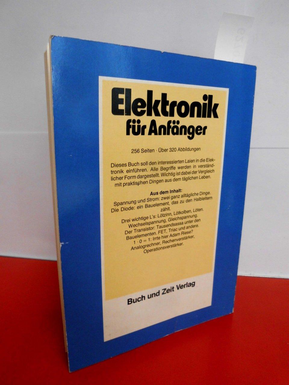 Gemütlich Strom Für Dummies Buch Galerie   Die Besten Elektrischen .