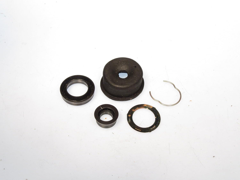 Toyota Corona Sedán rs-41l & Wagon rs46l rs46lv rs46lg 1965 - 1969 nuevo Miyaco marca Kit de reparación de cilindro maestro de embrague 04312 - 30030: ...