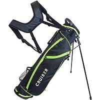 Cruiser Golf CR-Lite Lightweight 7 Inch Stand Bag