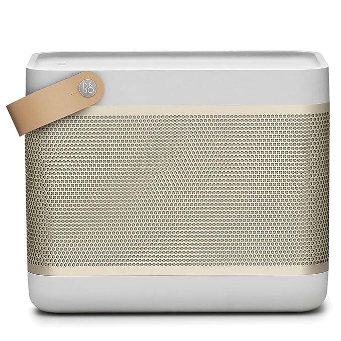 5e3e98780003a Bang   Olufsen Beolit 15 Bluetooth Lautsprecher (portabler