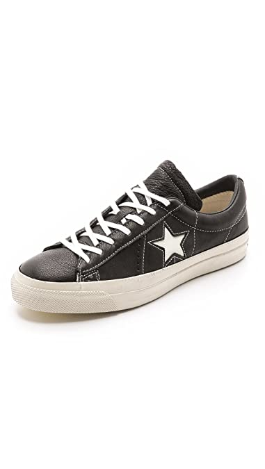 look for 28f587d3 converse one star j v 3