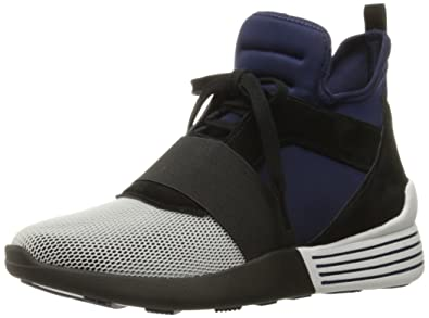 Kendall & Kylie Braydin Sneaker (Women) kaw5dRwtw