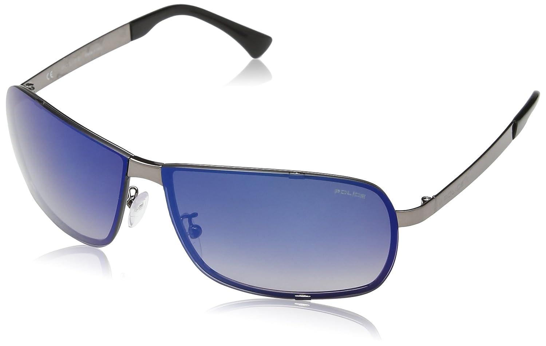 1b4d6c9454 Police Men s S8767 Sunglasses