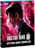 Doctor Who - Stagione 07
