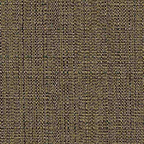 Sunbrella Elements Linen - Sample Swatches (Pampas) ()