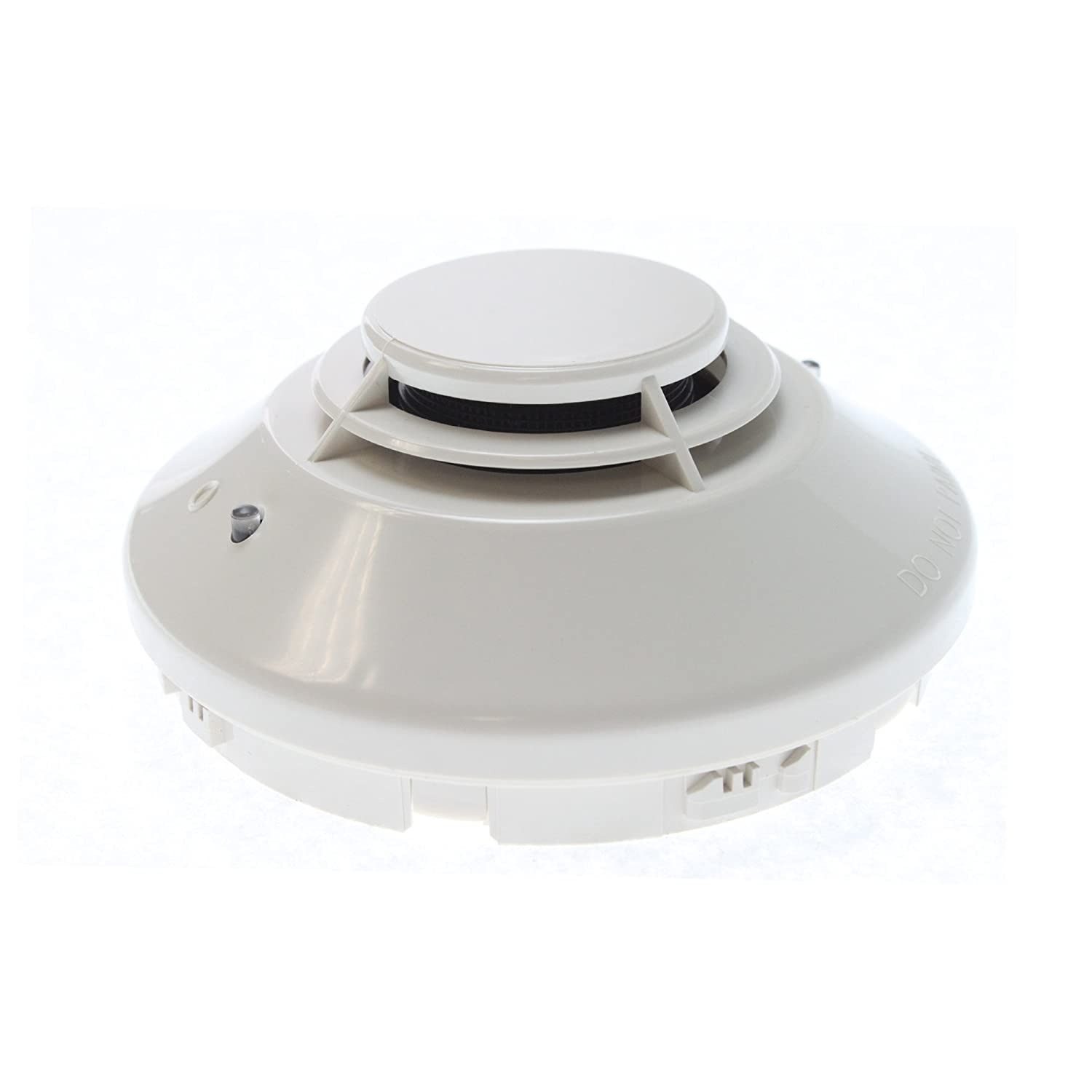 Notifier FSP-851 Intelligent Photoelectric Smoke Detector Sensor Head