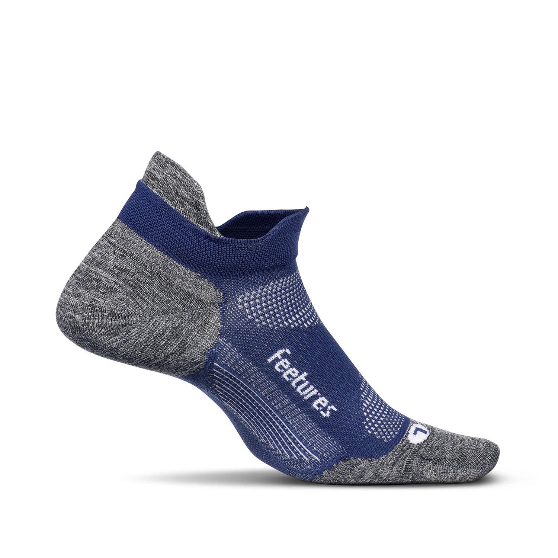 新しいスタイル Feetures メンズ! Medium SOCKSHOSIERY B07H3DJ3HR メンズ B07H3DJ3HR サファイア Medium Medium|サファイア, 防犯百貨 ホームプラス:f82e9825 --- martinemoeykens.com