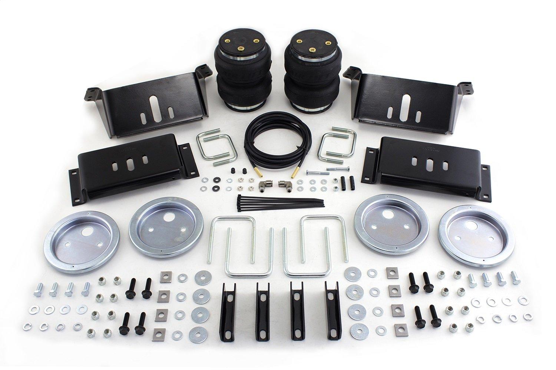 AIR LIFT 57215 LoadLifter 5000 Series Rear Air Spring Kit