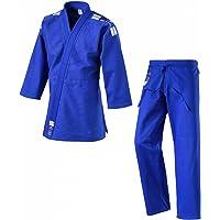 Pro Touch Hombre Randori–Traje de Judo