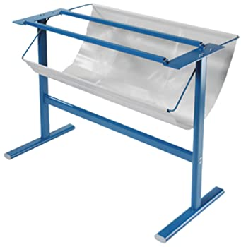Dahle 796 Trimmer Stand/Paper Catch