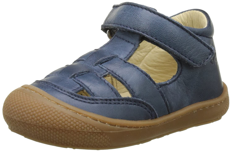 Naturino Baby Jungen 3997 Sandalen FAL001201131101