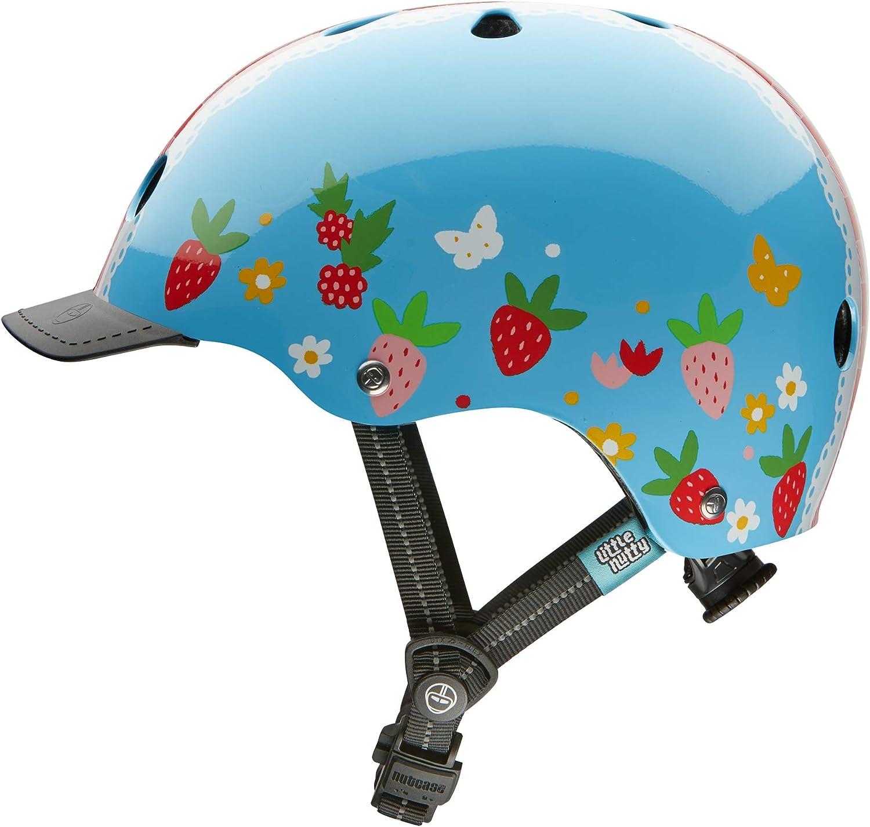 Nutcase – Little Nutty Bike Helmet for Kids