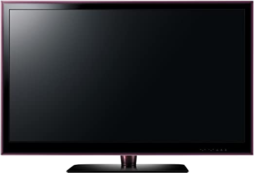 LG 47LE5500- Televisión Full HD, Pantalla LED 47 pulgadas: Amazon ...