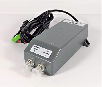 J.W Inch Size Winco 580-1//2X13-1.50-ST WN580 Lifting Eye Bolt 2-1//8 Outside Diameter Steel 1-1//2 Thread Length 1-3//16 Inside Diameter 1//2-13 Thread
