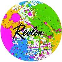 Revlon Marchesa Compact Travel Mirror, diseños aleatorios