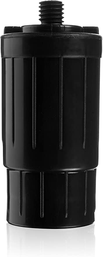Alexapure Go Water Replacement Filter