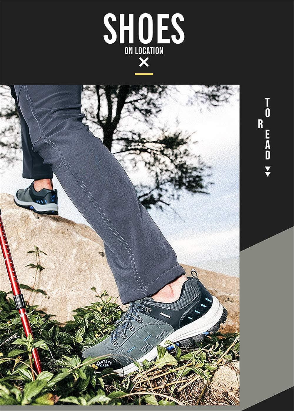 m. / portent mme mika cdm hommes portent / des chaussures de randonnée sentier extérieur résistant imperméable en gros que nos produits souliers à la boutique bw9918 chercher au monde 51b14e