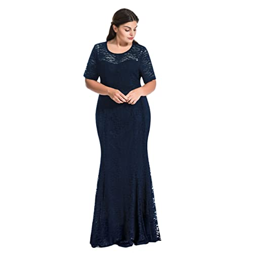 Empire Waist Gowns: Amazon.com
