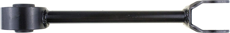 Dorman 522-458 Suspension Trailing Arm for Select Nissan Models