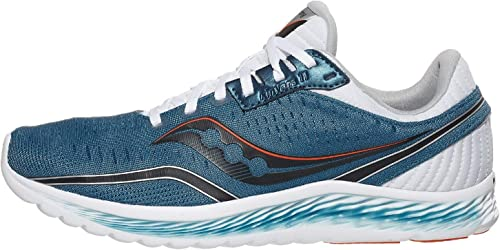 Saucony Men's Kinvara 11 Running Shoe