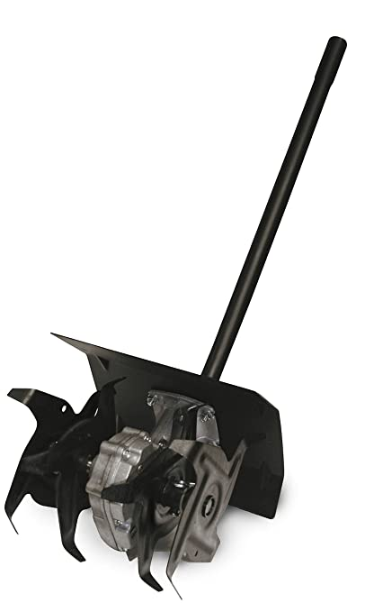 McCulloch 00057-76.162.02 - Tractor cortacésped: Amazon.es: Bricolaje y herramientas
