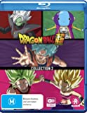 Dragon Ball Super Collection 2 (blu-ray)