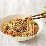 Annie Chun's Noodle Bowl, Peanut Sesame, Vegan, 8.7 Ounce