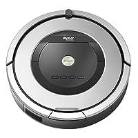 Deals on iRobot Roomba 860 Robotic Vacuum Refurb