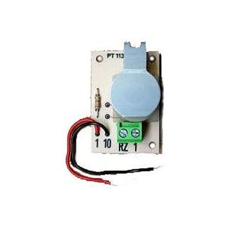 Scheda Elettronica Urmet 1131 7 Per Modificare Impianti Con Citofoni