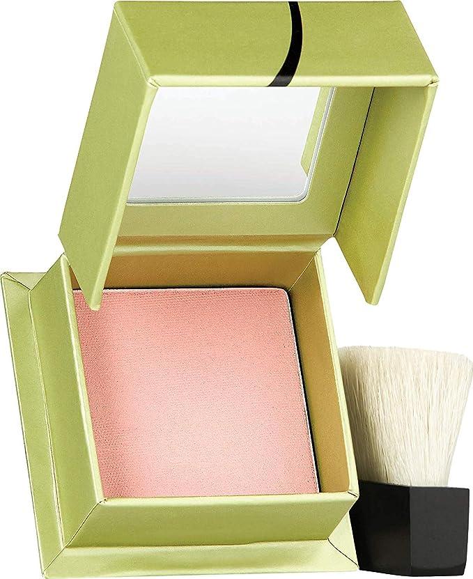 Benefit Cosmetics - Dandelion: Amazon.es: Belleza
