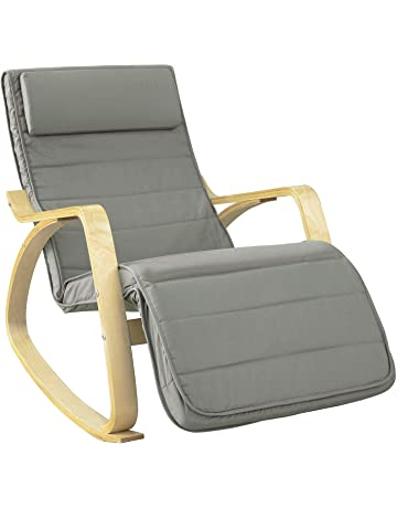Sillas de salón | Amazon.es