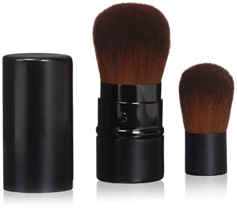 Makeover  product image 3