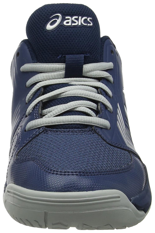 Asics Dedicate Homme De Noël Décoration Gel Tennis 5 Chaussures rzqHw4Oxgr