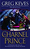 The Charnel Prince (Kingdoms of Thorn and Bone)
