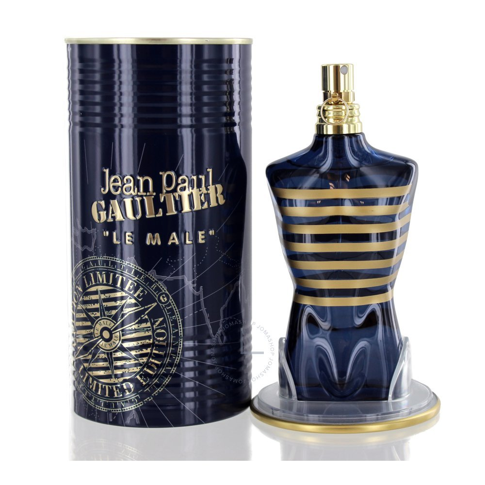 gaultier 2 by jean paul gaultier for men and. Black Bedroom Furniture Sets. Home Design Ideas