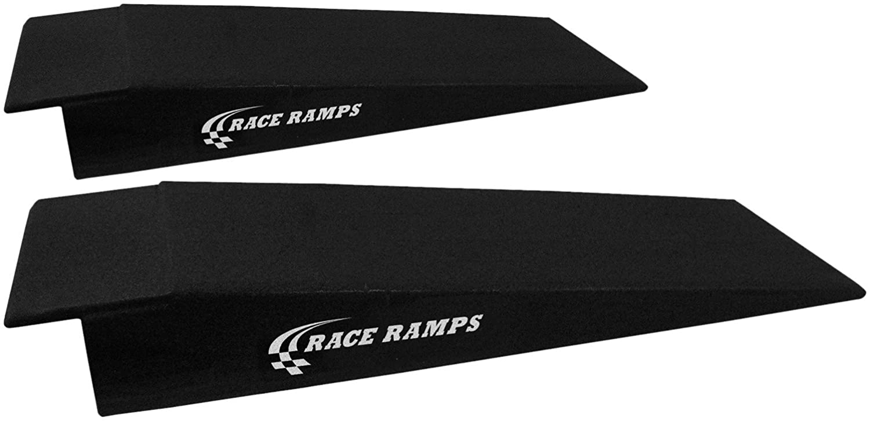 Race Ramps RR-RACK-5 Rack Ramp