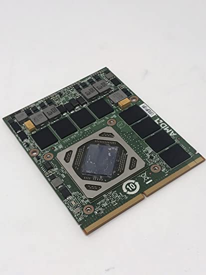AMD FIREPRO W7170M DRIVER DOWNLOAD