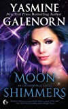 Moon Shimmers: Volume 19
