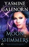 Moon Shimmers (Otherworld) (Volume 19)