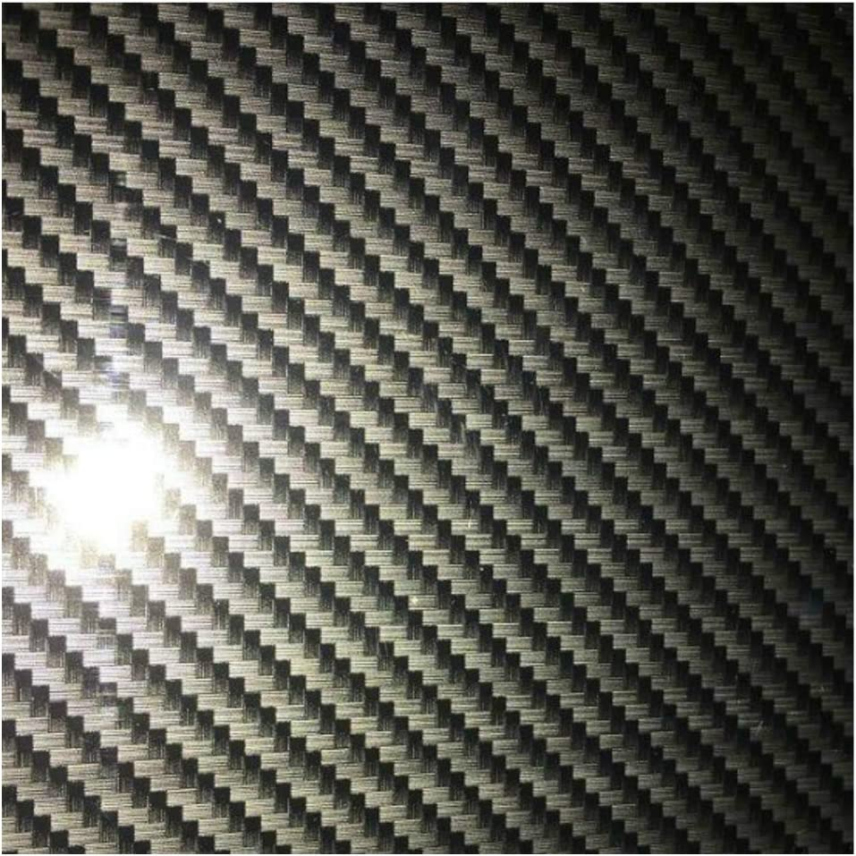 19 X 78 Square Meter Hydrographics Film Water Transfer Printing Film Hydro Dipping Dip Film Hydrographic Film Hydro Dip American Flag 4 Film